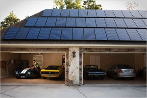 27solar 650 300x200 More Sun for Less: Solar Panels Drop in Price