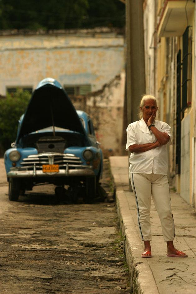 cuba travel 10 Other Side od Cuba