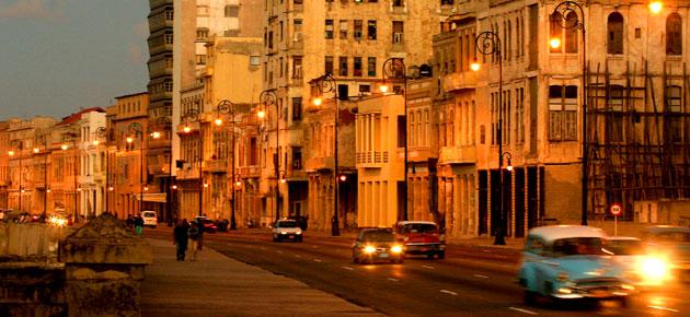 cuba travel 11 Other Side od Cuba