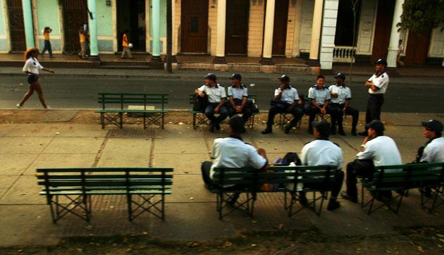 cuba travel 12 Other Side od Cuba