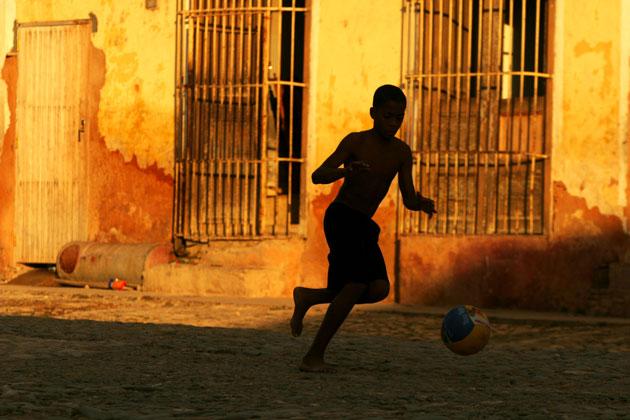 cuba travel 21 Other Side od Cuba