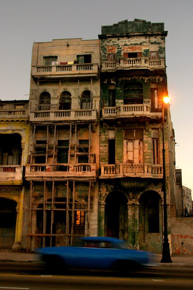 cuba travel 6 Other Side od Cuba