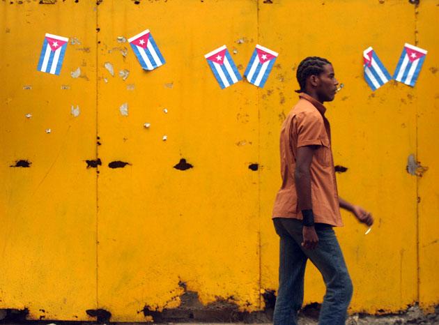 cuba travel 7 Other Side od Cuba