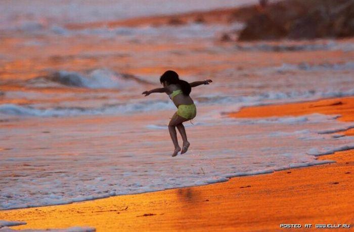 on sand 13 On Sand