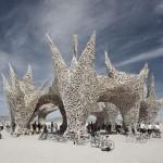 Burning Man 2009 1 150x150 Burning Man 2009