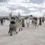 Burning Man 2009 16 150x150 Burning Man 2009