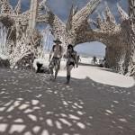 Burning Man 2009 2 150x150 Burning Man 2009