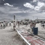 Burning Man 2009 3 150x150 Burning Man 2009