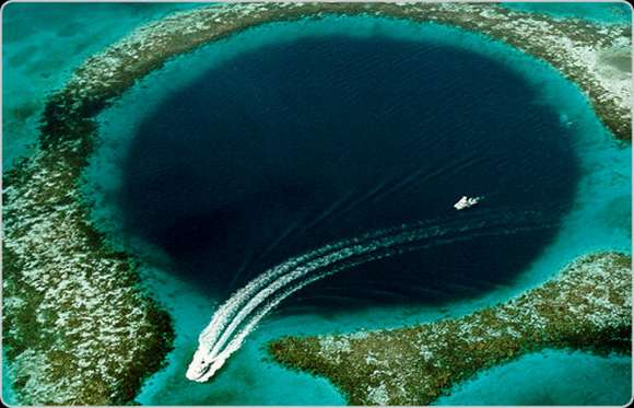 BLUE-HOLES-THE BAHAMAS