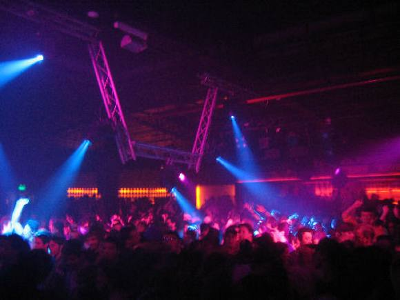 buenos aires nightlife1 10 Best Night Life Cities