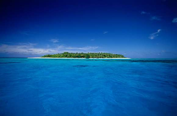 tuvalu 10 Best Places to Live for Escaping World Conflict