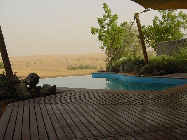 3 al maha An Arabian Desert Experience