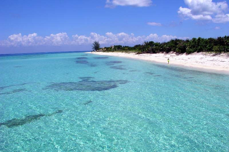Is Cozumel Heaven On Earth Mother Trip Nature Pictures Travel Destinations And Photos